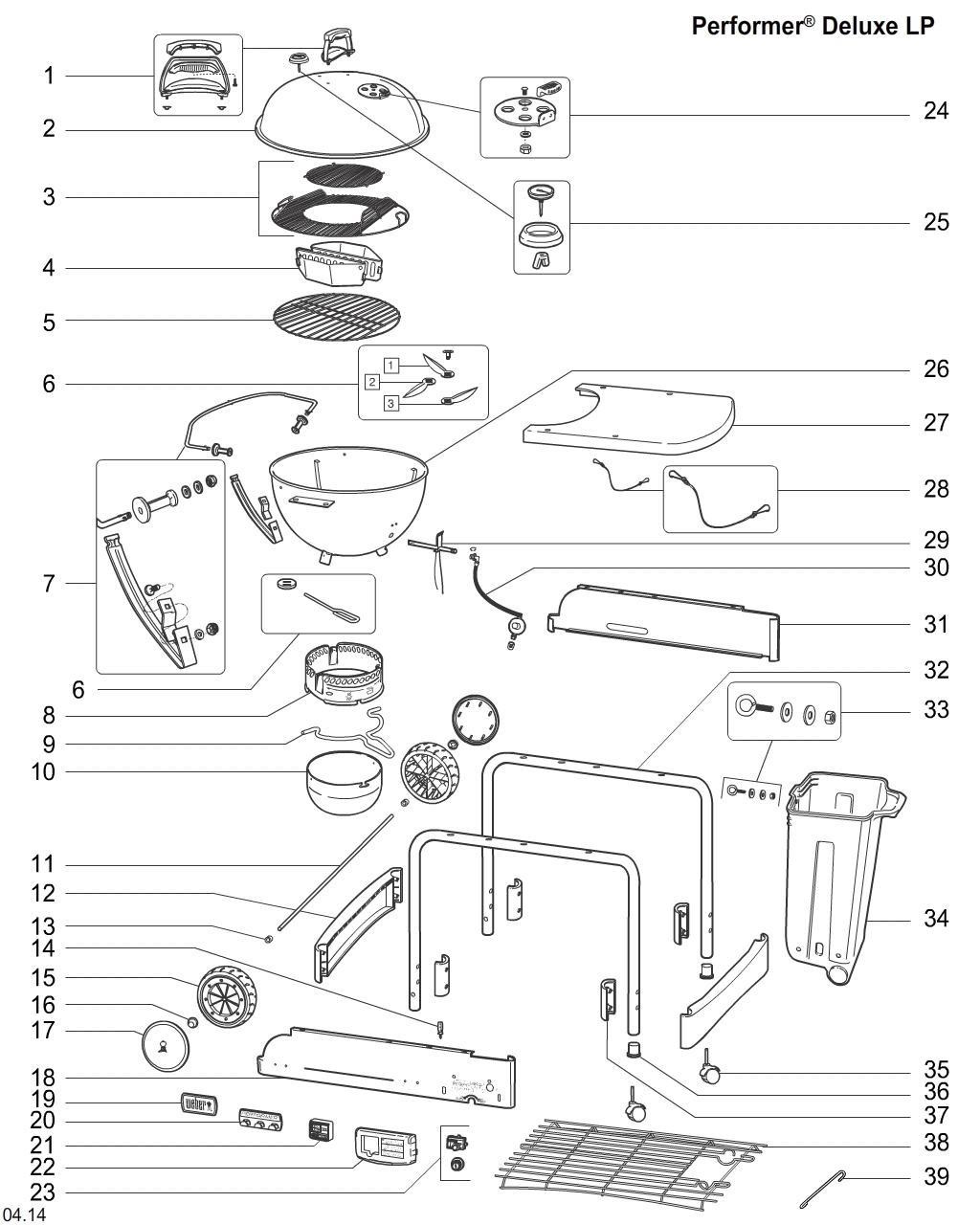 Schematic Image 15501001