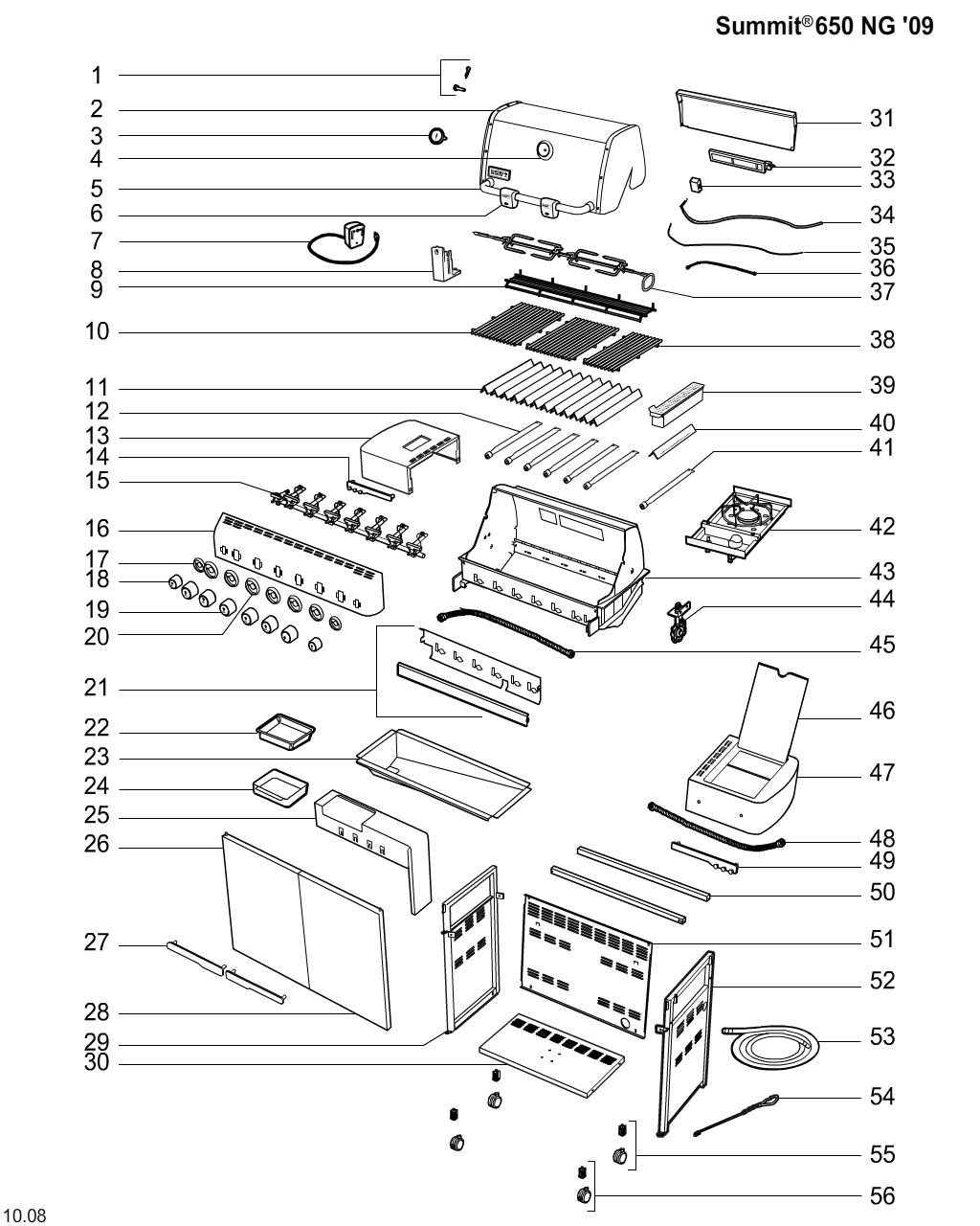 Schematic Image 1880301