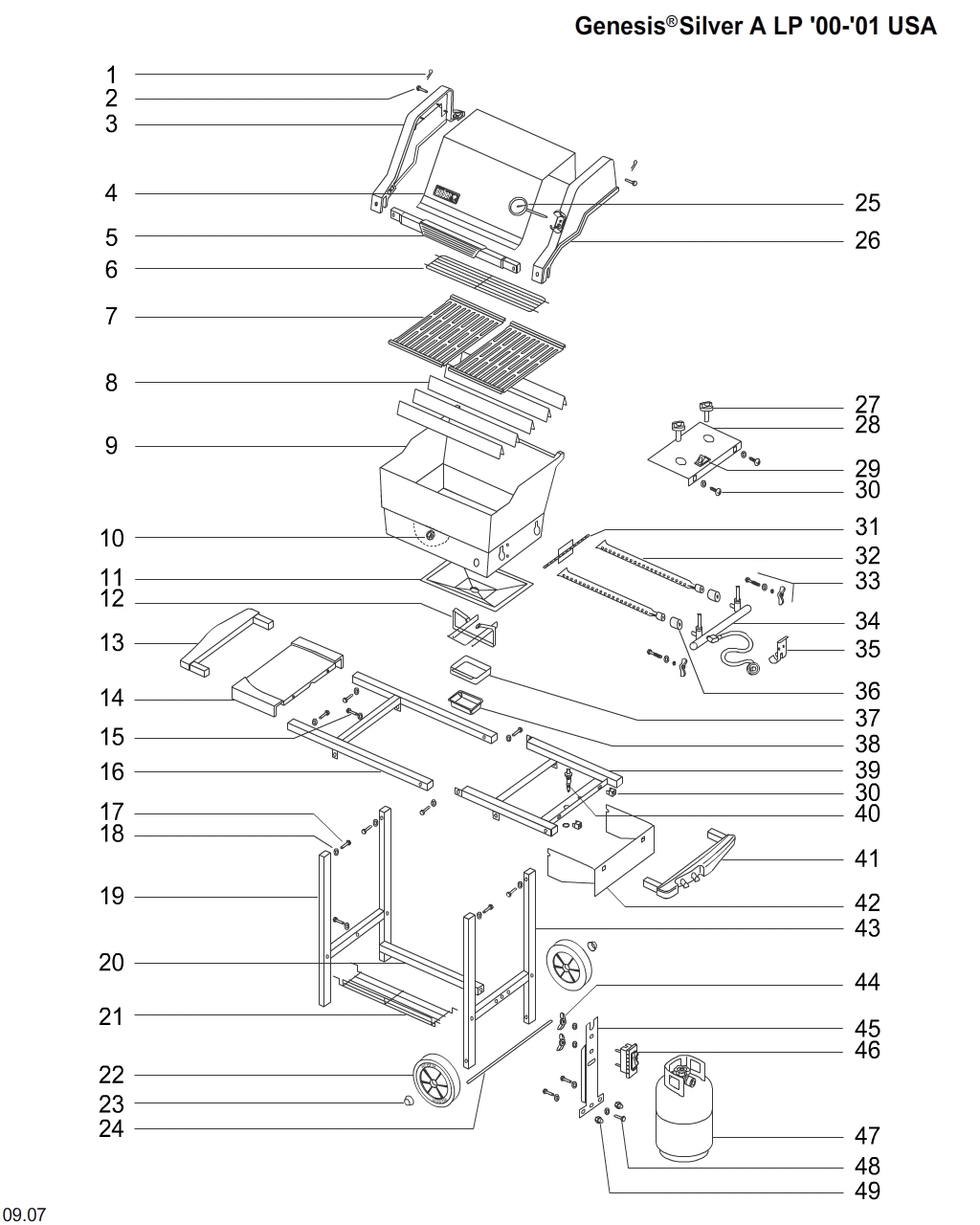 Schematic Image 2241001