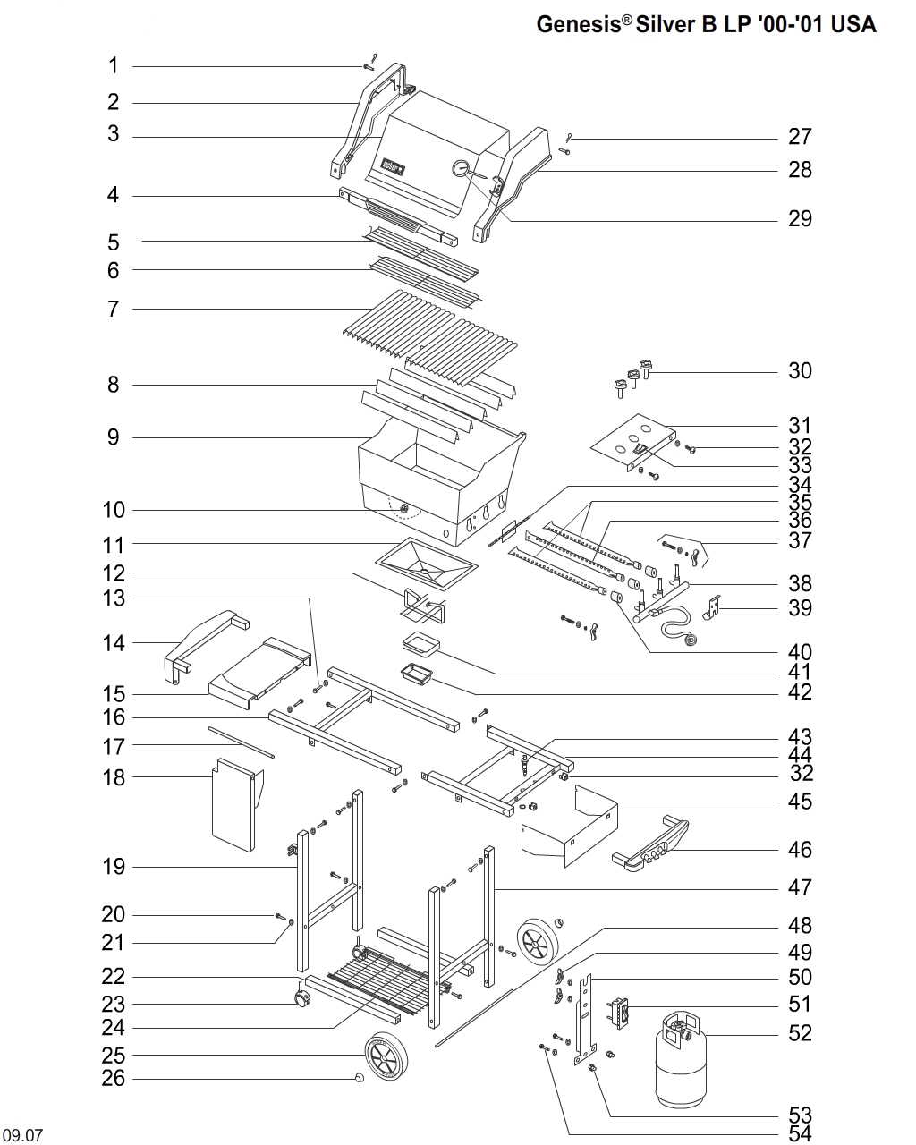 Schematic Image 2251009