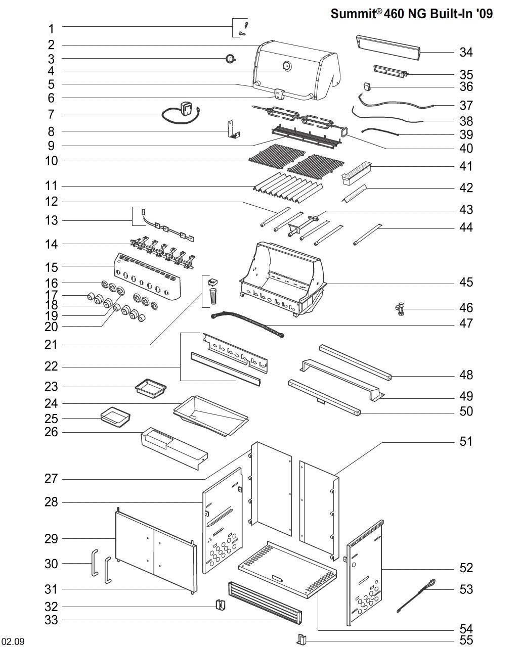 Schematic Image 2830501