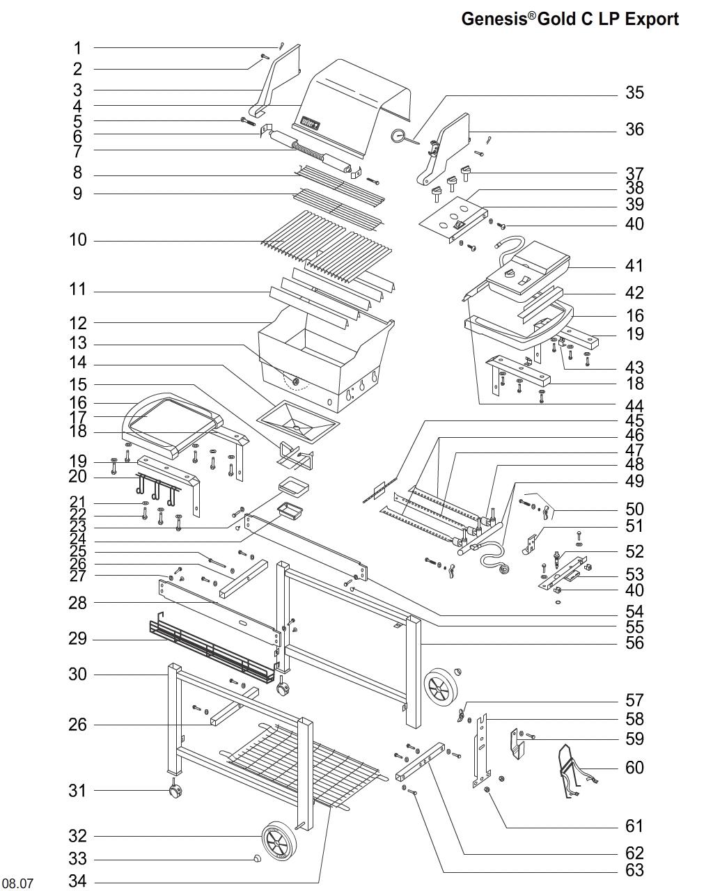 Schematic Image 3261069