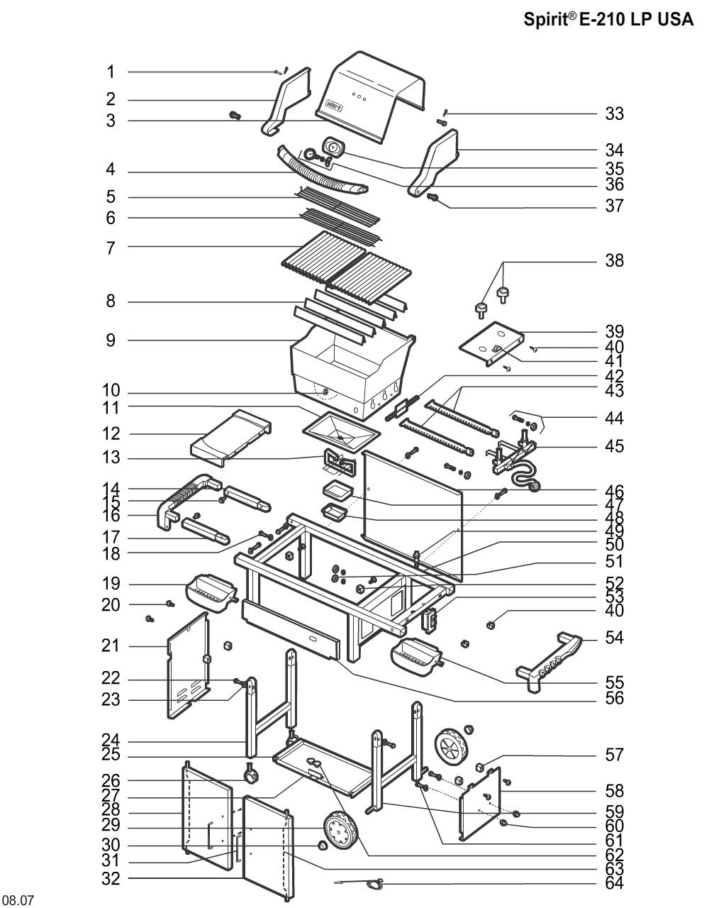 Schematic Image 3711001