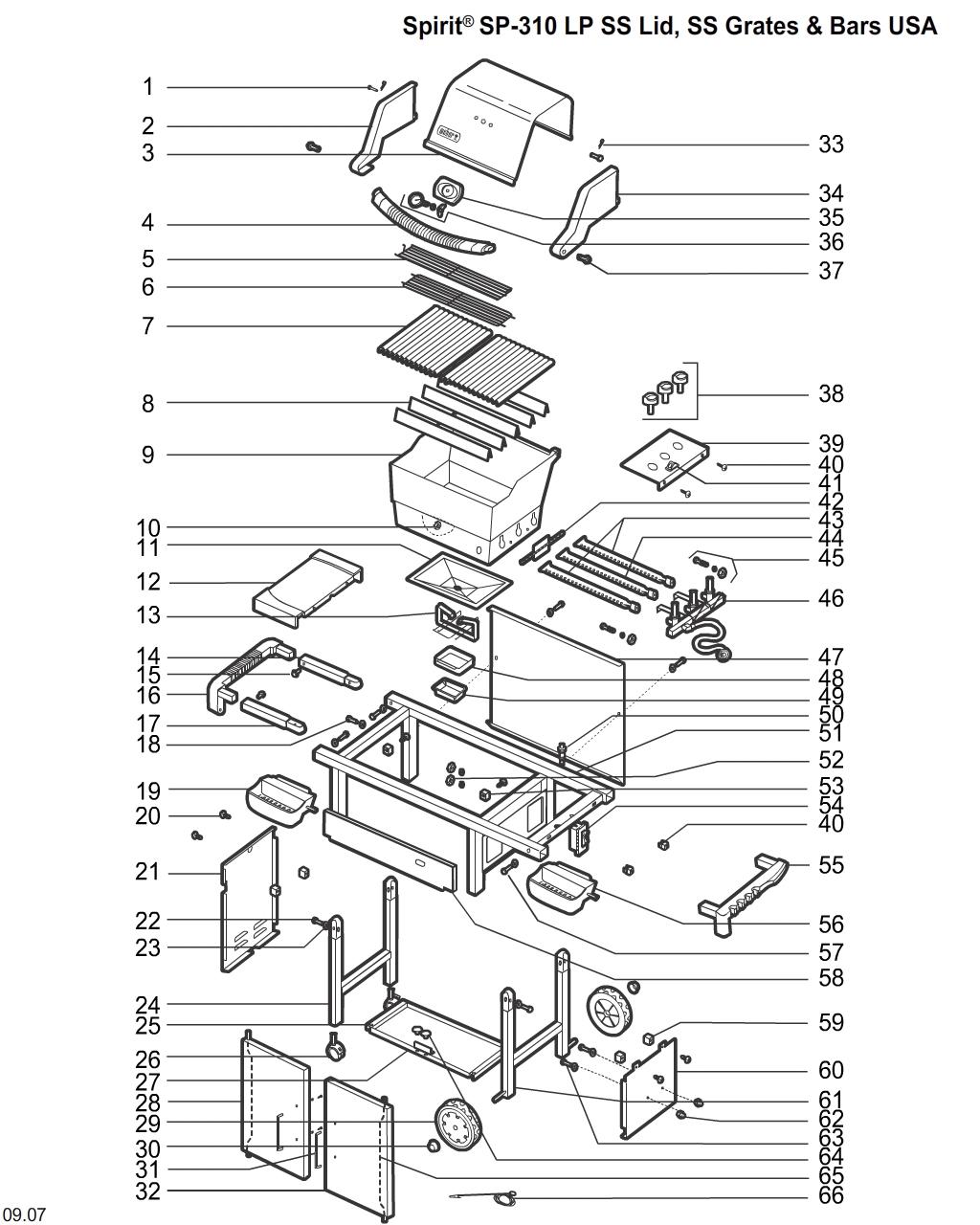 Schematic Image 3720301