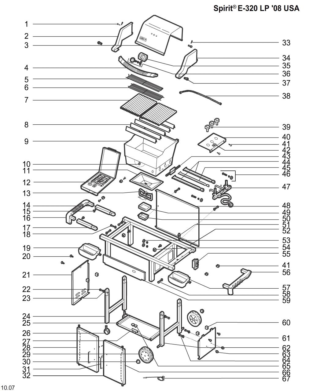Schematic Image 3731001