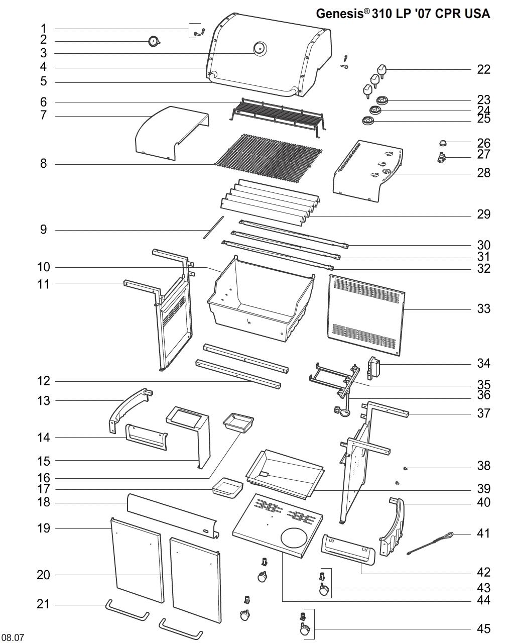 Schematic Image 3742301