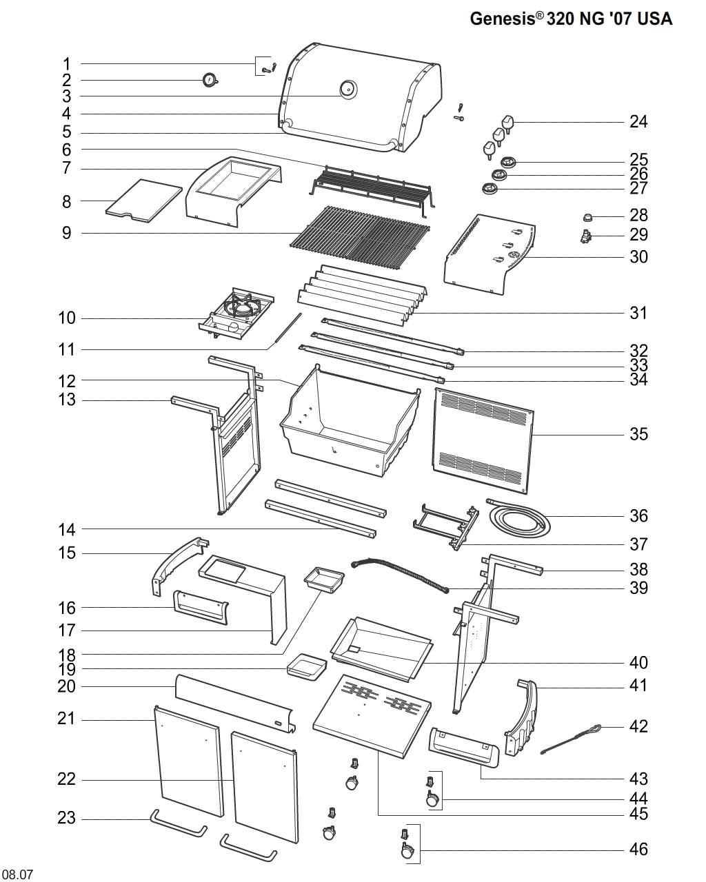 Schematic Image 3850101