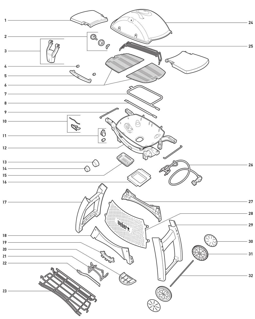 Schematic Image 57060001