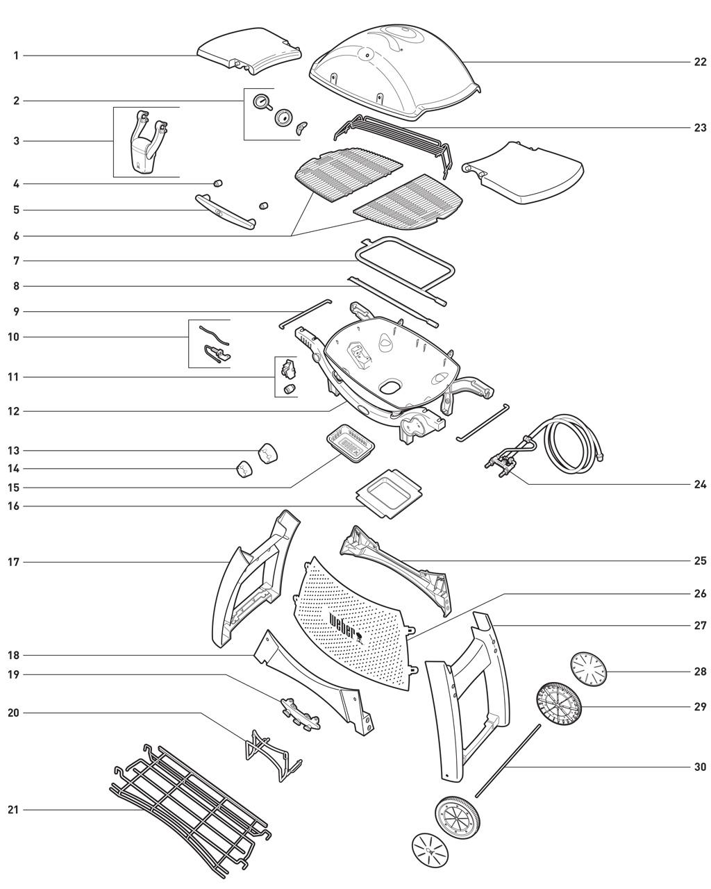 Schematic Image 57067001