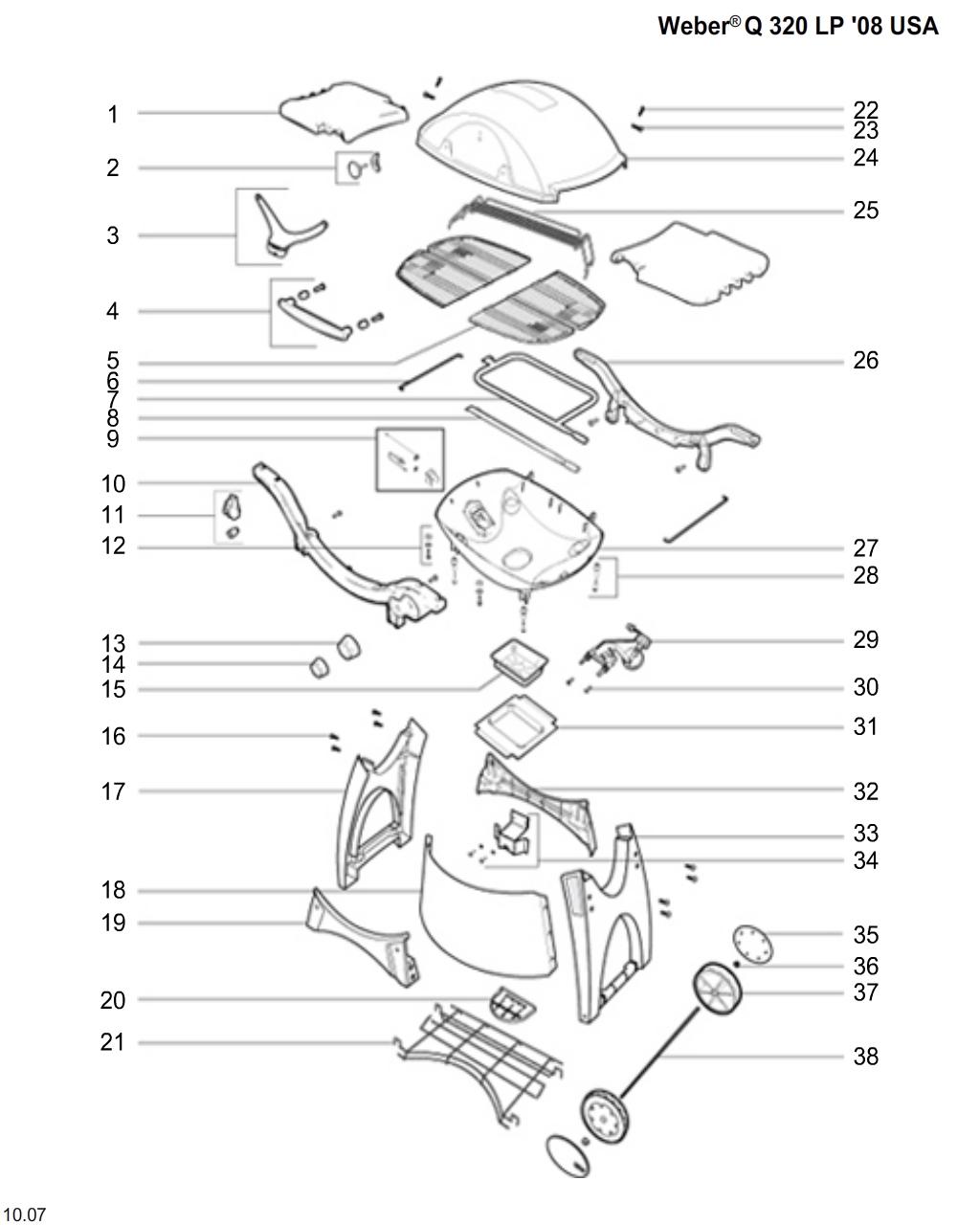 Schematic Image 586002