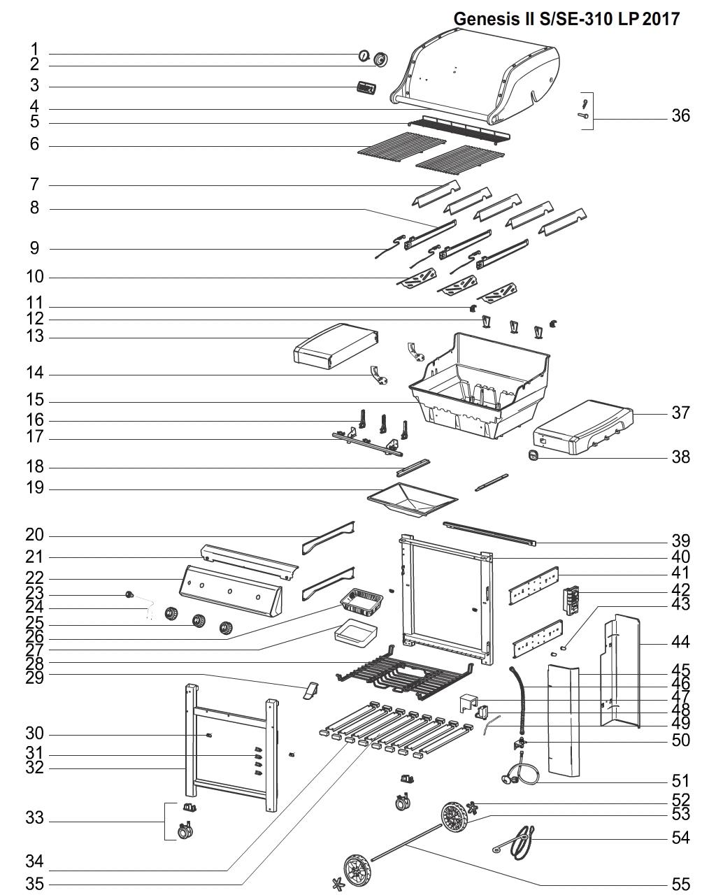 [DIAGRAM_4PO]  Weber Wiring Diagrams - Marine Light Wiring Diagram -  volvos80.nescafe.jeanjaures37.fr   Weber Wiring Diagrams      Wiring Diagram Resource