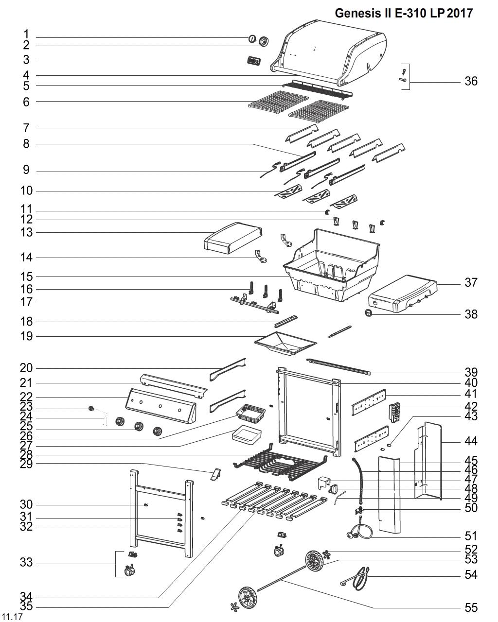 [DIAGRAM_34OR]  Weber Grill Schematics   Weber Grill Models   Weber Wiring Diagrams      Weber Grill Schematics   Weber Grill Models