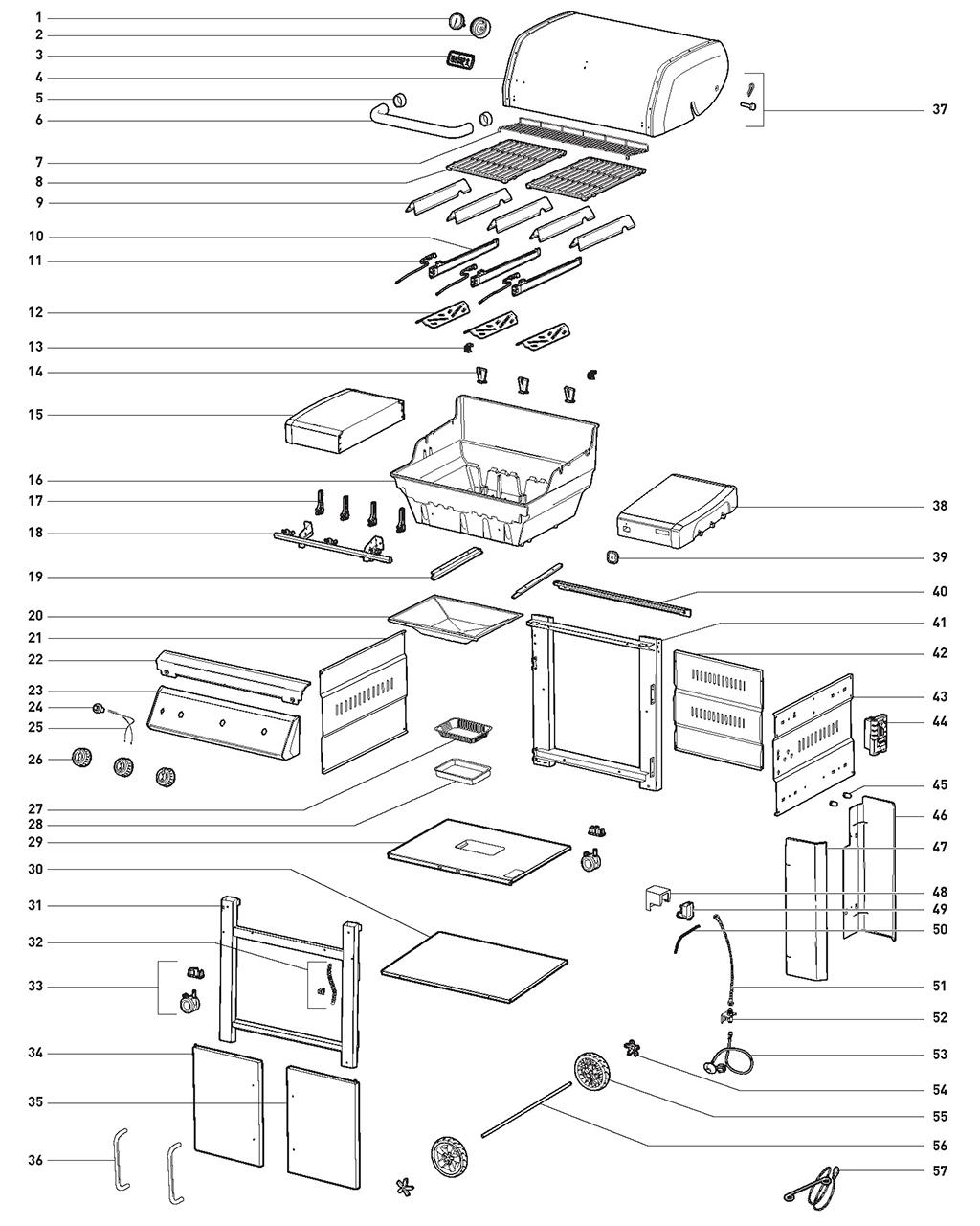Schematic Image 61015001