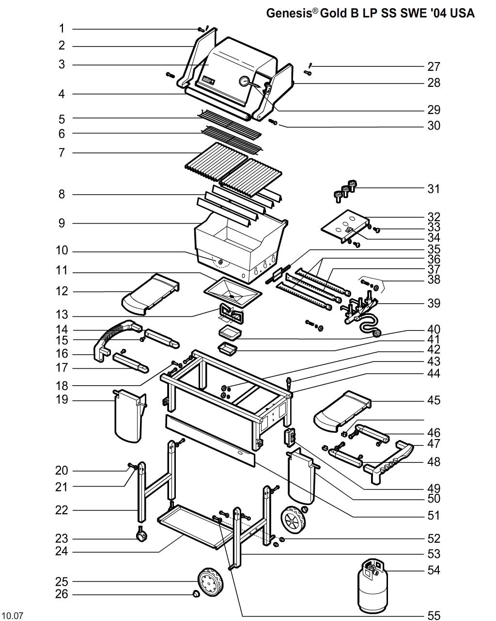 Schematic Image 6240001