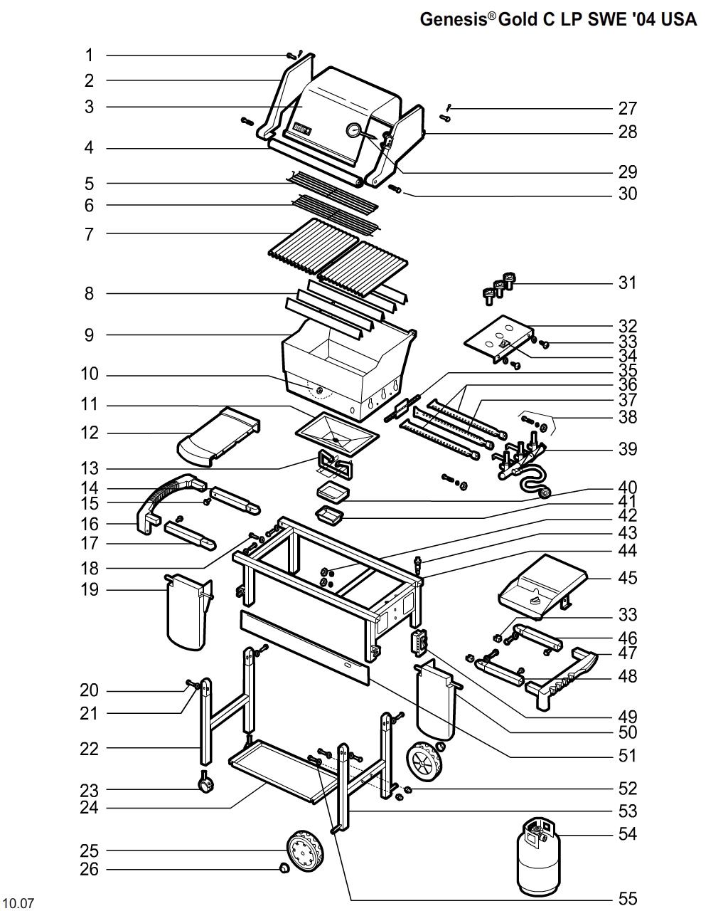 Schematic Image 6250009