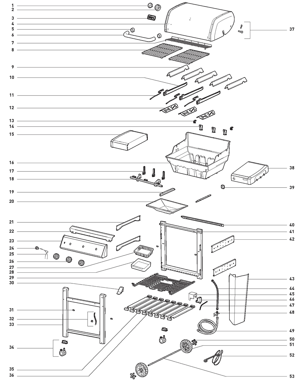 Schematic Image 66011001