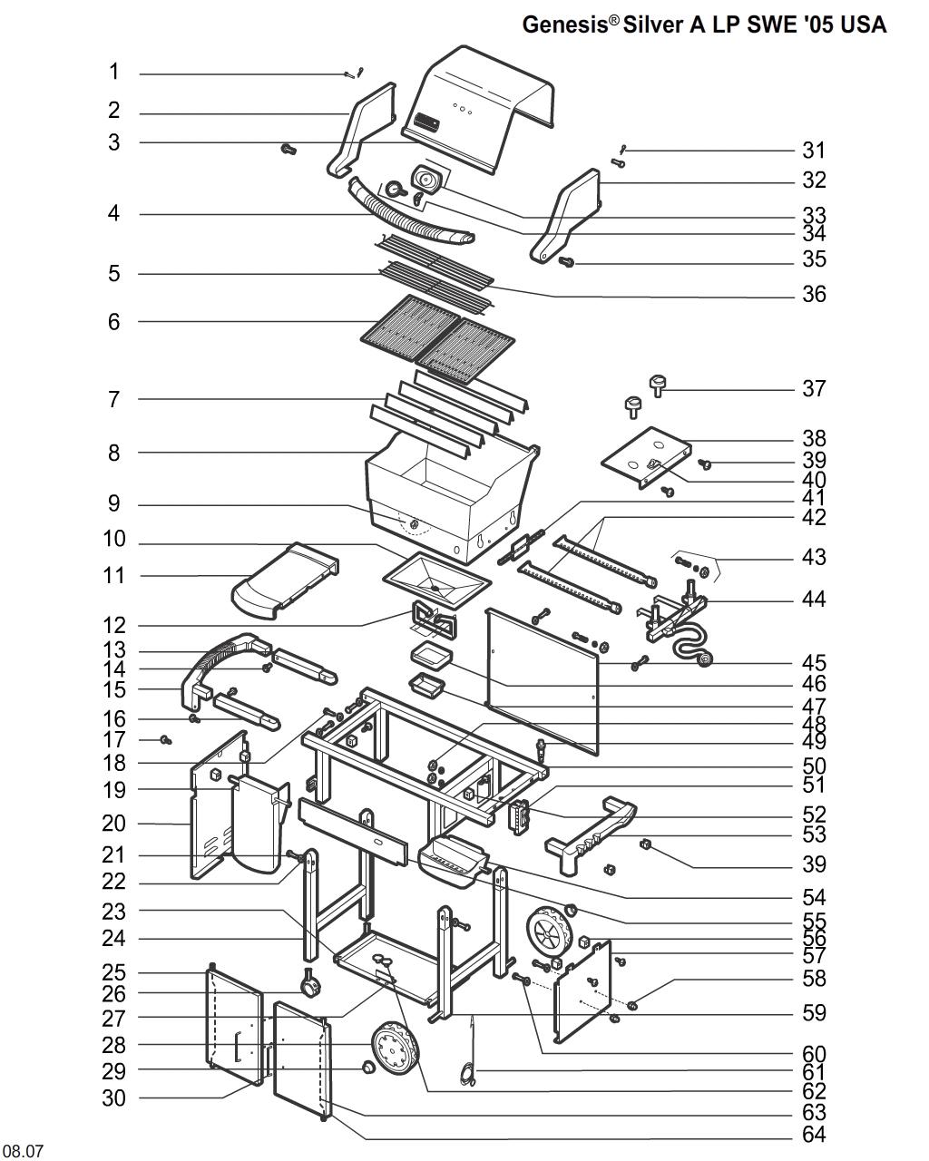 Schematic Image 6711411