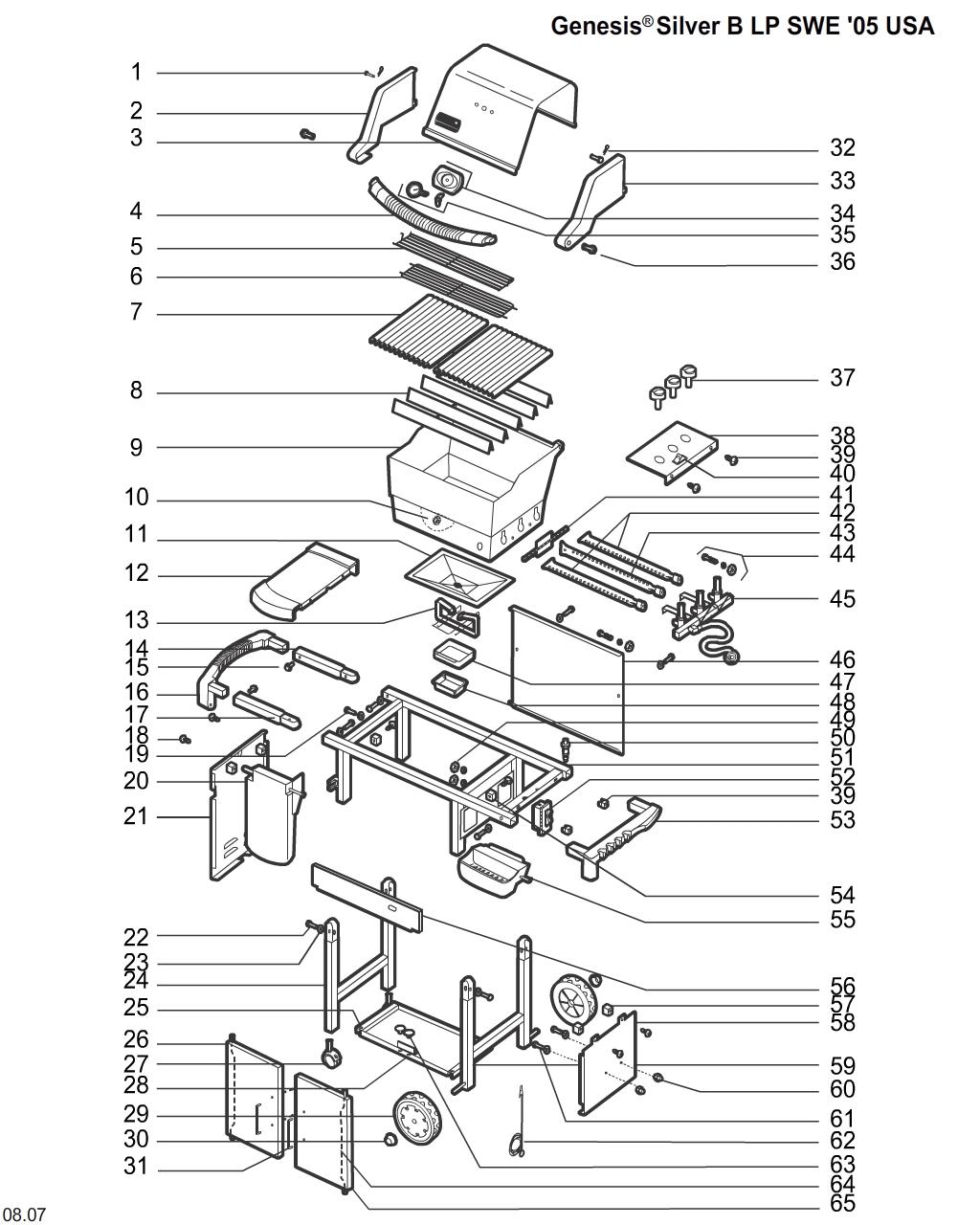 Schematic Image 6721411