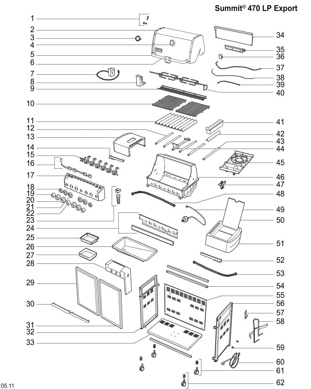 Schematic Image 7171064