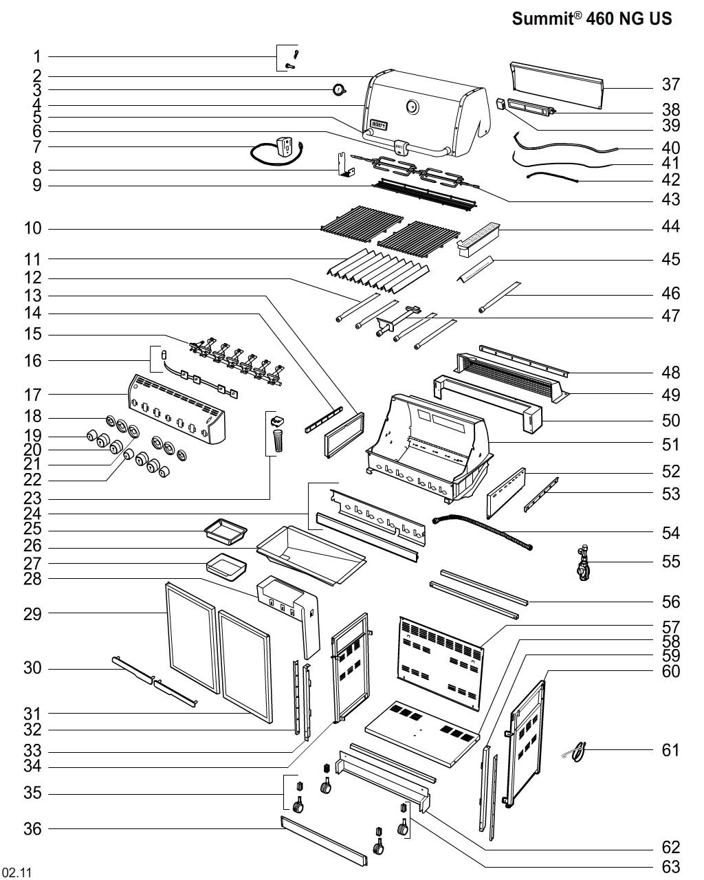 Schematic Image 7260001