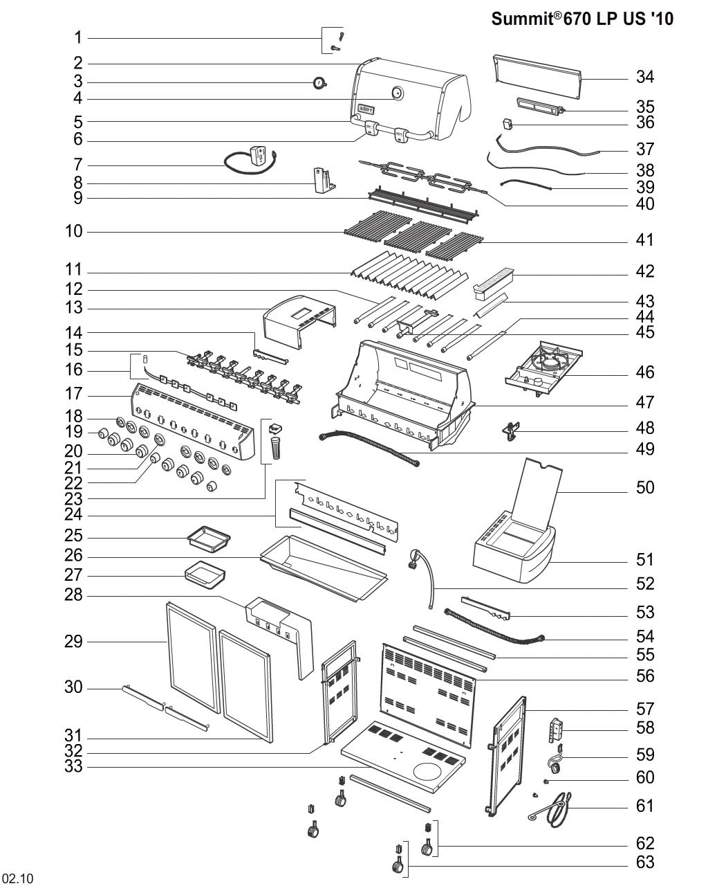 Schematic Image 7370001