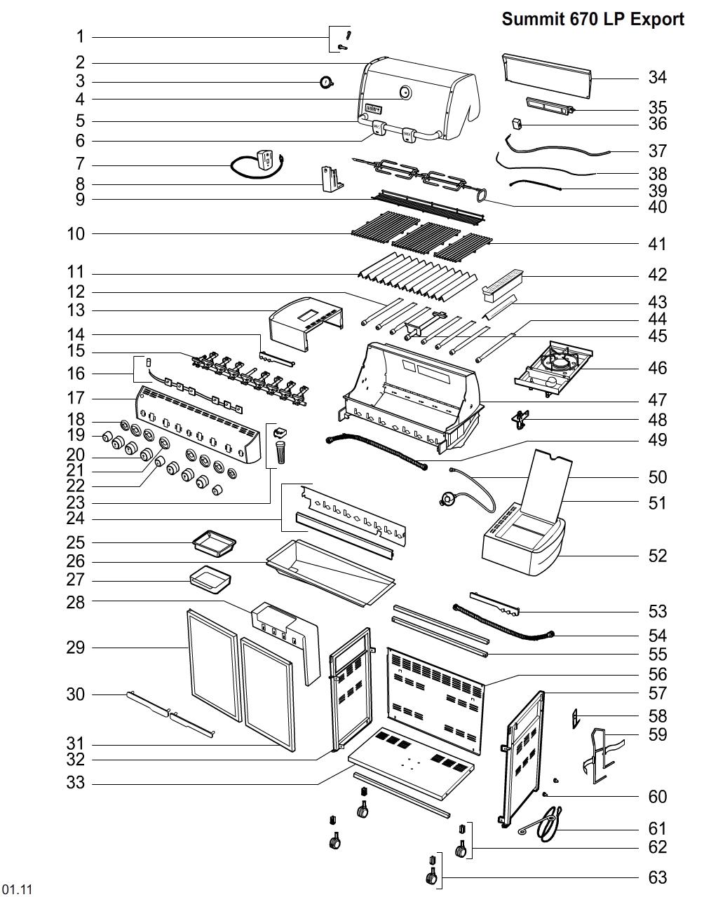 [QNCB_7524]  Weber Grill Schematics   Weber Grill Models   Weber Wiring Diagrams      Weber Grill Schematics   Weber Grill Models