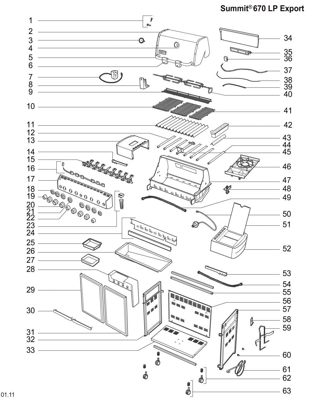 Schematic Image 7371075