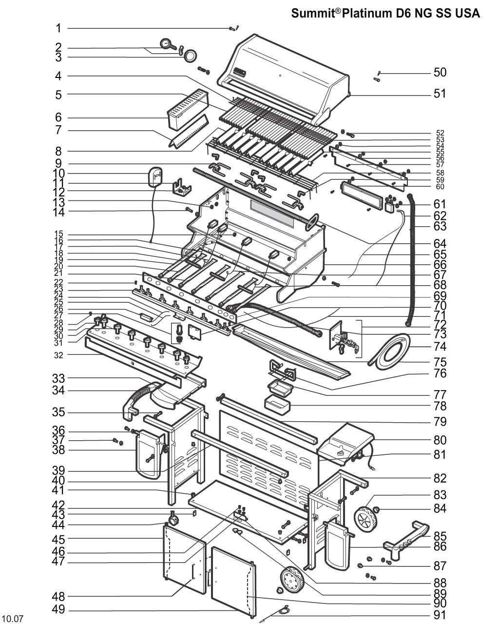 Schematic Image 7890001