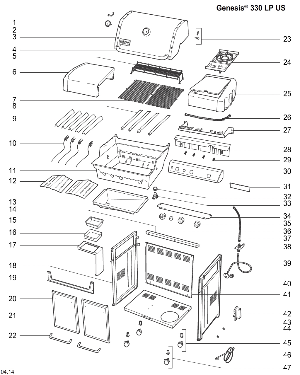 Schematic Image 86531001