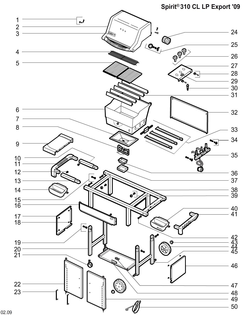 Schematic Image 8821074