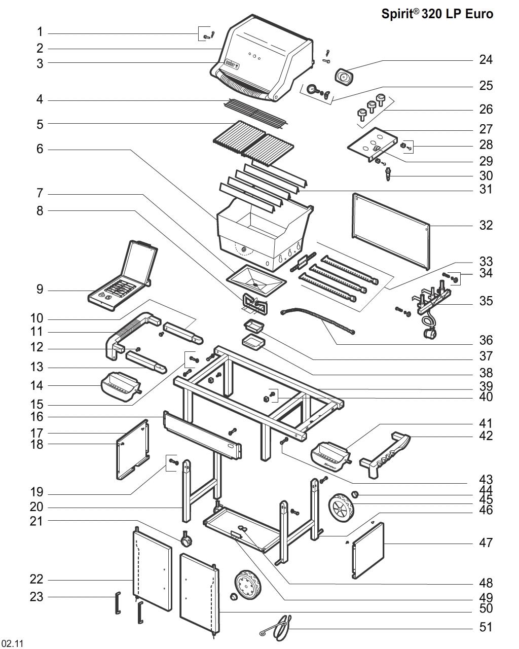 Schematic Image 8831094