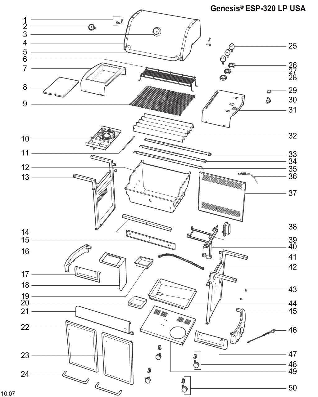 Schematic Image 93750201