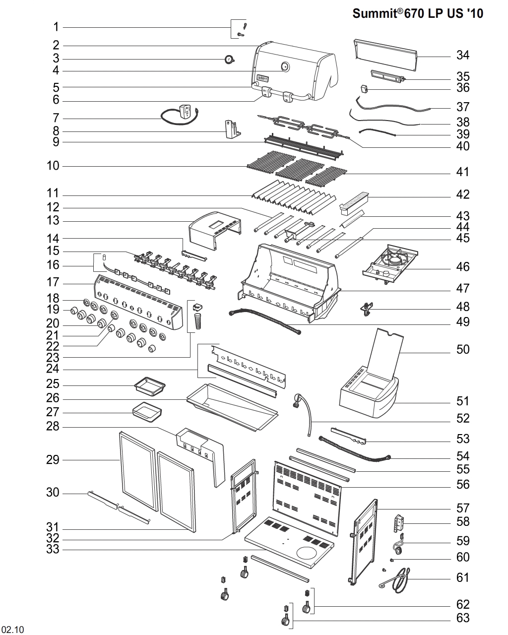 Schematic Image 97370001